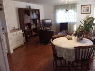 Photo 13: 19 1901 E Ryan Rd in COMOX: CV Comox Peninsula Manufactured Home for sale (Comox Valley)  : MLS®# 728781