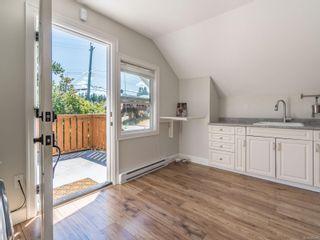 Photo 24: 3325 5th Ave in : PA Port Alberni Triplex for sale (Port Alberni)  : MLS®# 883467