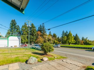 Photo 22: 27 Howard Ave in : Na University District House for sale (Nanaimo)  : MLS®# 857219