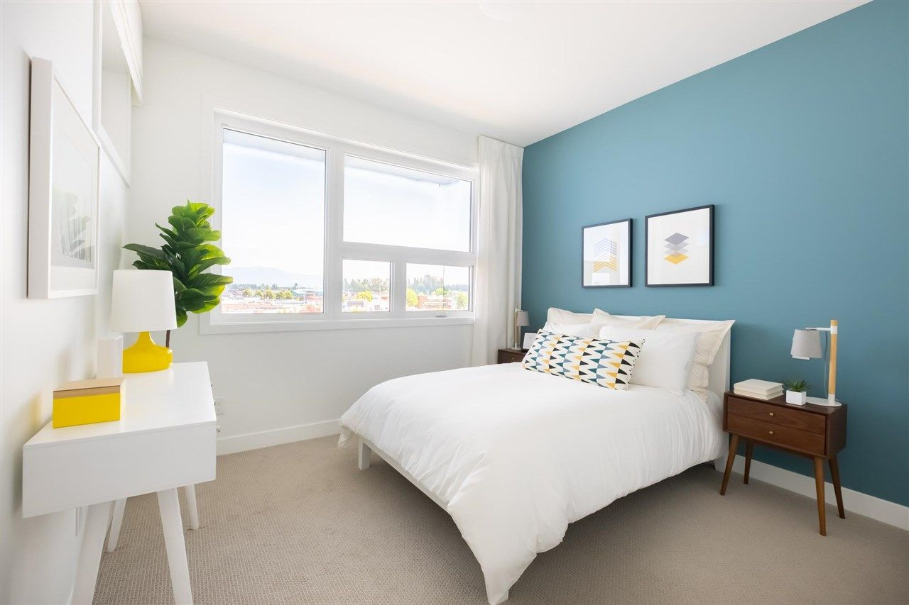"""Photo 6: Photos: 513 32838 LANDEAU Place in Abbotsford: Central Abbotsford Condo for sale in """"The Court"""" : MLS®# R2591694"""