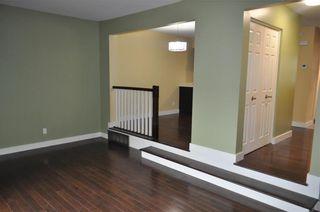 Photo 11: 321 Sutton Avenue in Winnipeg: North Kildonan Condominium for sale (3F)  : MLS®# 202117939