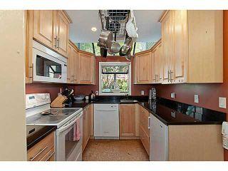 Photo 12: 3124 LONSDALE AV in North Vancouver: Upper Lonsdale Condo for sale : MLS®# V1031698