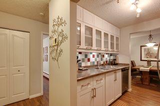 Photo 4: 106 819 4A Street NE in Regal Manor: Apartment for sale : MLS®# C3611396