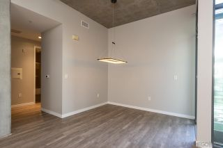 Photo 8: Condo for rent : 1 bedrooms : 1050 Island Ave #622 in San Diego