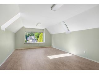 """Photo 16: 14172 85B Avenue in Surrey: Bear Creek Green Timbers House for sale in """"Brookside"""" : MLS®# R2482361"""
