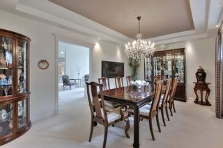 Photo 12: 6616 124 Street in Edmonton: Zone 15 House for sale : MLS®# E4246879