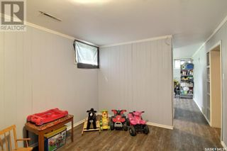 Photo 16: 744 20th ST W in Prince Albert: House for sale : MLS®# SK860044