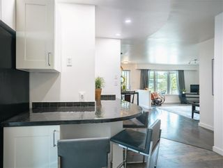 Photo 15: 386 Glenway Avenue in Winnipeg: North Kildonan Residential for sale (3G)  : MLS®# 202113716
