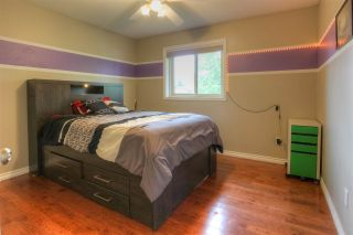 Photo 14: 1101 7 STREET: Cold Lake House for sale : MLS®# E4211402