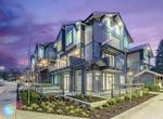 """Main Photo: 205 7131 17TH Avenue in Burnaby: Edmonds BE Townhouse for sale in """"Element 1"""" (Burnaby East)  : MLS®# R2538125"""