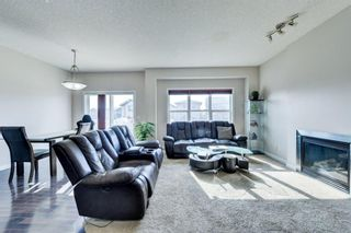 Photo 12: 63 Panton Link NW in Calgary: Panorama Hills Detached for sale : MLS®# A1092149