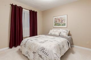Photo 18: 974 LAKE PLACID Drive SE in Calgary: Lake Bonavista Detached for sale : MLS®# C4299089