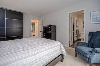 """Photo 19: 26 11771 KINGFISHER Drive in Richmond: Westwind Townhouse for sale in """"Somerset Mews/Westwind"""" : MLS®# R2512817"""