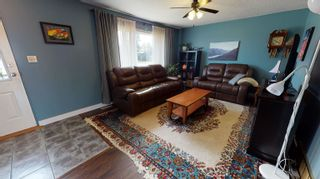 Photo 2: 10504 96 Street in Fort St. John: Fort St. John - City NE House for sale (Fort St. John (Zone 60))  : MLS®# R2610579