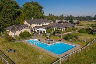 Photo 55: 3473 Dove Creek Rd in : CV Courtenay West House for sale (Comox Valley)  : MLS®# 880284