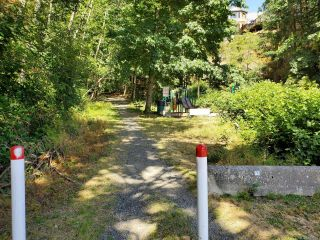 Photo 3: 270 Prince John Way in NANAIMO: Na Departure Bay Land for sale (Nanaimo)  : MLS®# 843694