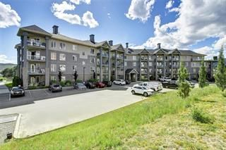 Main Photo: 608 3645 Carrington Road in West Kelowna: WEC - West Bank Centre House for sale : MLS®# 10207621