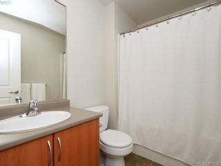 Photo 15: 209 2685 Deville Rd in VICTORIA: La Langford Proper Row/Townhouse for sale (Langford)  : MLS®# 802015
