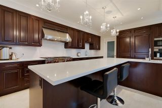 Photo 4: 941 EYREMOUNT DRIVE in West Vancouver: House for sale : MLS®# R2526810