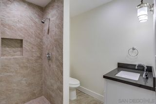 Photo 17: NORTH PARK Property for sale: 3731-77 Dwight St in San Diego