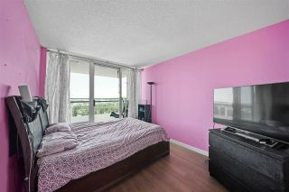 """Photo 19: 2703 9868 CAMERON Street in Burnaby: Sullivan Heights Condo for sale in """"SILHOUETTE"""" (Burnaby North)  : MLS®# R2477107"""