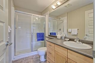 Photo 10: 7909 71 ST NW in Edmonton: Zone 17 Condo for sale