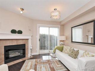 Photo 2: 101 7843 East Saanich Rd in SAANICHTON: CS Saanichton Condo for sale (Central Saanich)  : MLS®# 753251