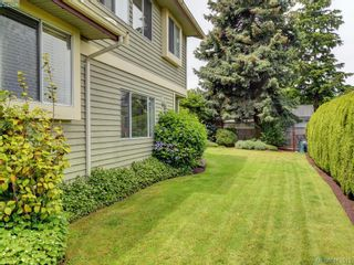 Photo 24: 4731 AMBLEWOOD Dr in VICTORIA: SE Cordova Bay House for sale (Saanich East)  : MLS®# 820003