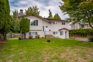 Photo 2: 32173 MOUAT Drive in Abbotsford: Abbotsford West House for sale : MLS®# R2622139