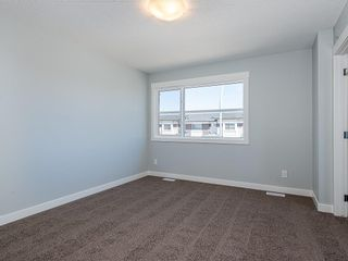 Photo 13: 29 SKYVIEW Parade NE in Calgary: Skyview Ranch Row/Townhouse for sale : MLS®# C4296507