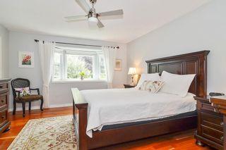 Photo 16: 12202 IRVING STREET in Maple Ridge: Northwest Maple Ridge House for sale : MLS®# R2615236