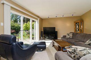 "Photo 23: 11648 HYLAND Drive in Delta: Sunshine Hills Woods House for sale in ""SUNSHINE HILLS"" (N. Delta)  : MLS®# F1417122"