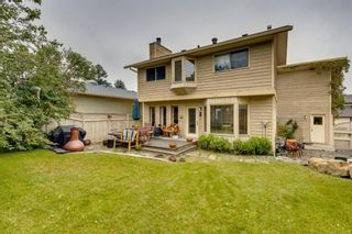 Main Photo: 79 Edgeland Rise NW in Calgary: Edgemont Detached for sale : MLS®# A1131525