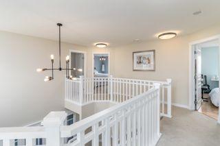 Photo 19: 592 STEWART Crescent in Edmonton: Zone 53 House for sale : MLS®# E4264857