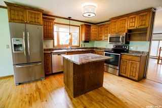 Photo 5: 171 4th Avenue in Battleford: Residential for sale : MLS®# SK859015