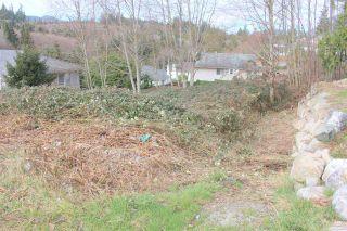 Photo 4: LOT 128 TRAIL Avenue in Sechelt: Sechelt District Land for sale (Sunshine Coast)  : MLS®# R2480615