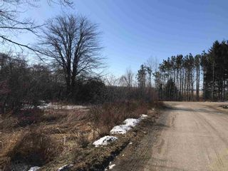 Photo 2: 28 + 28A Shore Road in Masstown: 104-Truro/Bible Hill/Brookfield Vacant Land for sale (Northern Region)  : MLS®# 202105310