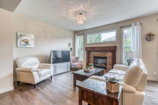 Photo 11: 12 Legacy Terrace SE in Calgary: Legacy Detached for sale : MLS®# A1130661