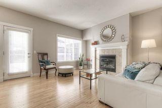 Photo 13: 294 Cranston Drive SE in Calgary: Cranston Semi Detached for sale : MLS®# A1064637
