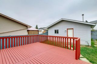 Photo 42: 38 Coverdale Way NE in Calgary: Coventry Hills Detached for sale : MLS®# A1145494