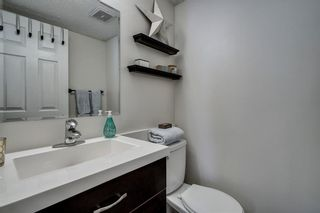 Photo 21: 201 511 56 Avenue SW in Calgary: Windsor Park Apartment for sale : MLS®# C4266284
