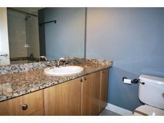 "Photo 13: 305 12020 207A Street in Maple Ridge: Northwest Maple Ridge Condo for sale in ""WESTBROOKE"" : MLS®# V1033975"