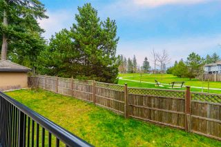 Photo 25: 6222 126B Street in Surrey: Panorama Ridge House for sale : MLS®# R2560980