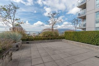 Photo 24: 411 135 E 17TH STREET in North Vancouver: Central Lonsdale Condo for sale : MLS®# R2616612