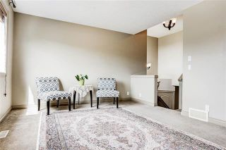 Photo 27: 240 EVERMEADOW Avenue SW in Calgary: Evergreen Detached for sale : MLS®# C4302505