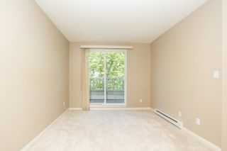 """Photo 11: 301 333 E 1ST Street in North Vancouver: Lower Lonsdale Condo for sale in """"Vista West"""" : MLS®# R2587736"""