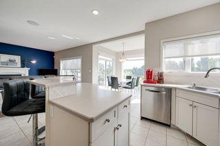 Photo 13: 1377 Breckenridge Drive in Edmonton: Zone 58 House for sale : MLS®# E4259847