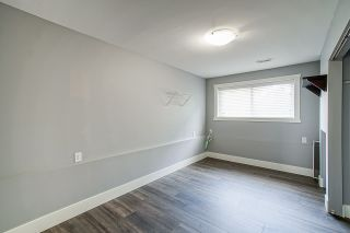 Photo 34: 26088 56 Avenue in Langley: Salmon River House for sale : MLS®# R2492918
