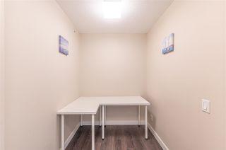 Photo 6: 502 13398 104 Avenue in Surrey: Whalley Condo for sale (North Surrey)  : MLS®# R2593082