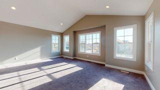 Photo 38: 3707 8 Street in Edmonton: Zone 30 House for sale : MLS®# E4265045